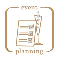 Event Planning: Defining Event Goals and Objectives
