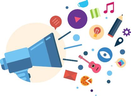Event promotion business plan